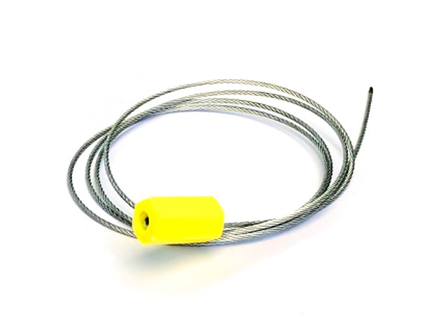 Seal dây cable rút 1M2